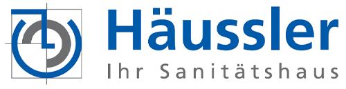 Häussler Technische Orthopädie GmbH