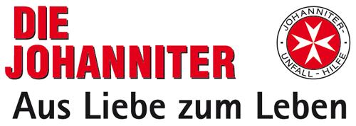 Johanniter-Unfall-Hilfe e.V.