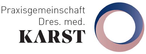 Dres. med. W. Karst + P. Karst