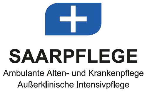 SAARPFLEGE GmbH