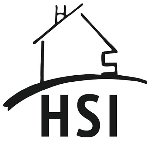 Hübschen & Schäfer