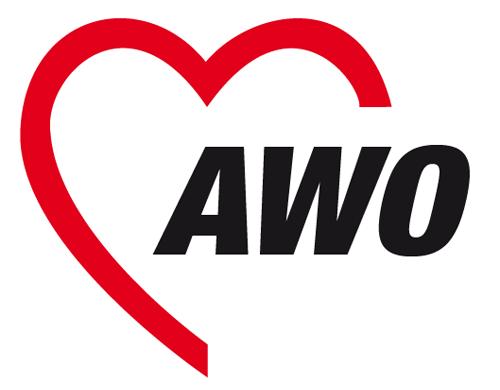AWO Kreisverband Alb-Donau e.V.