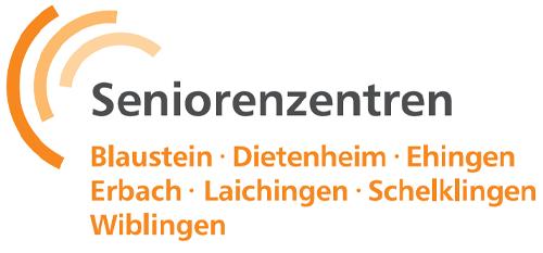 Pflegeheim GmbH