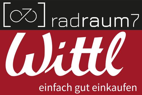 Firma Wittl e.K.