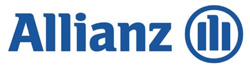 Allianz Schmidt