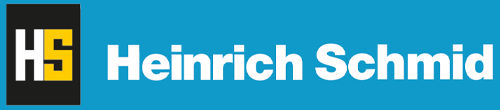 Heinrich Schmid GmbH & Co.KG