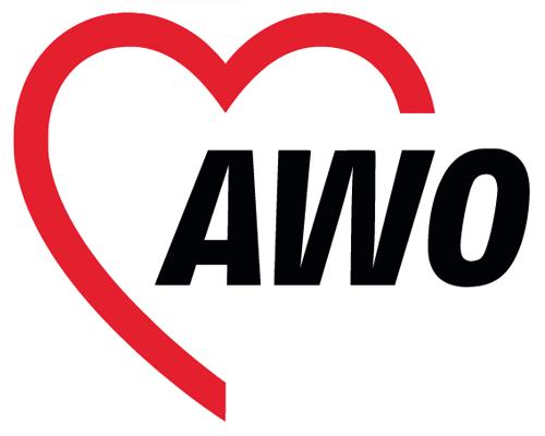AWO - Arbeiterwohlfahrt