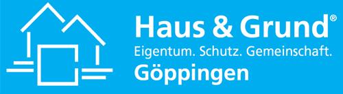 Haus & Grund Göppingen e.V.