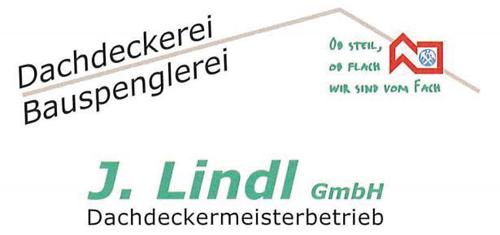 J. Lindl GmbH