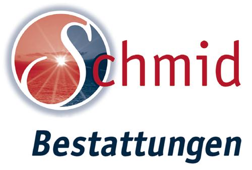B. Schmid GmbH