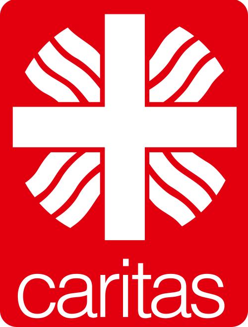 Caritasverband  Seniorenheim