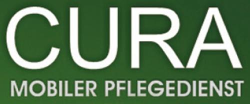 Cura - Mobiler Pflegedienst
