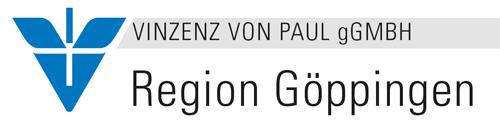 Vinzenz von Paul gGmbH