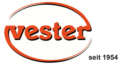 Vester GmbH