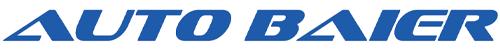 Auto Baier GmbH & CO.KG