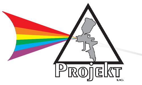 Paech Projekt UG