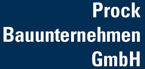 Prock Bauunternehmen GmbH