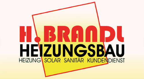 H. Brandl Heizungsbau