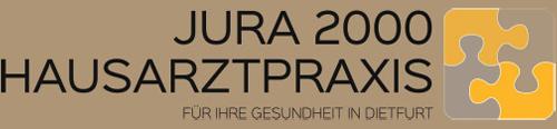 Hausarztpraxis Jura 2000
