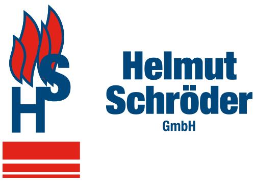 Helmut Schröder GmbH