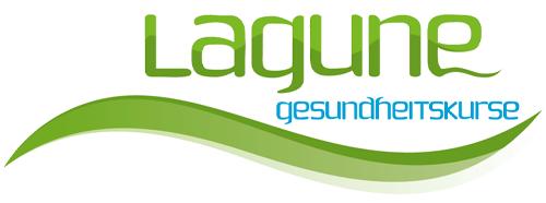Lagune Cottbus GmbH