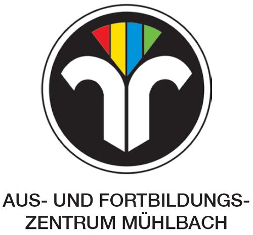 Aus-und Fortbildungszentrum Mühlbach