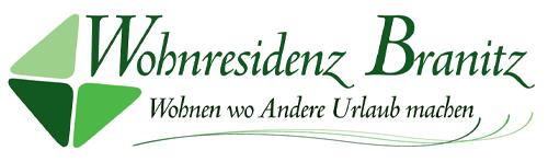 Wohnresidenz & Spa Branitz