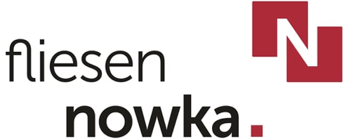 Fliesen Nowka