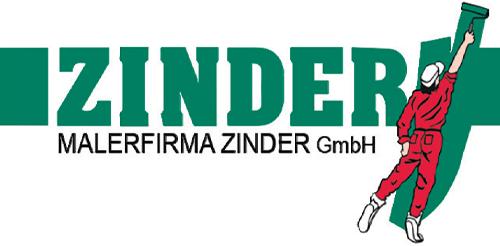 Malerfirma Zinder GmbH