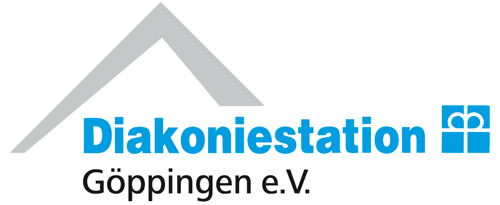 Diakoniestation Göppingen e.V.