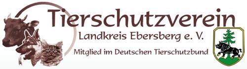 Tierschutzverein LK Ebersberg e.V.