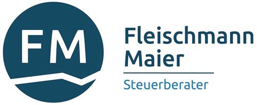Fleischmann + Maier GmbH & Co. KG