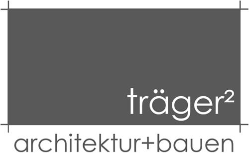 träger2 architektur + bauen GbR