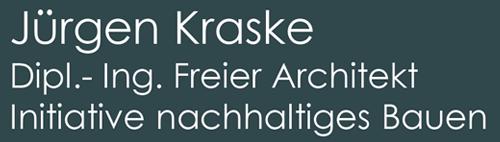 Jürgen Kraske