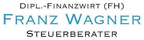 Dipl. Finanzwirt (FH) Franz Wagner