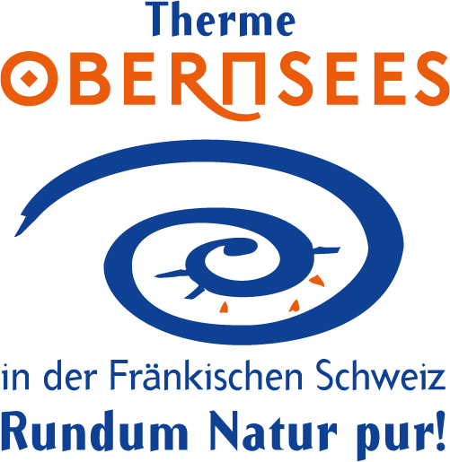 Therme Obernsees