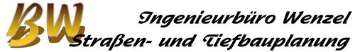 Ingenieurbüro Wenzel