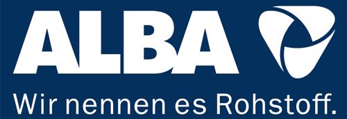 ALBA Berlin GmbH