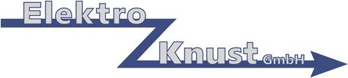 Knust GmbH