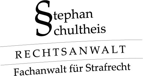Hans-Walter Hofmann