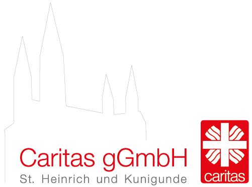Caritas gGmbH