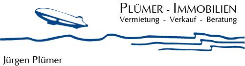 Plümer Immobilien