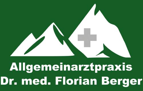 Dr. med. Florian Berger