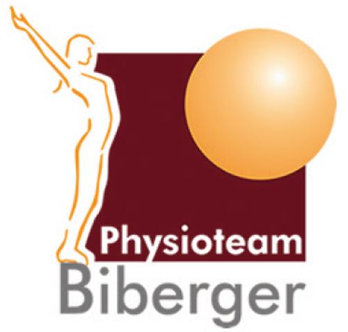 Physioteam Biberger