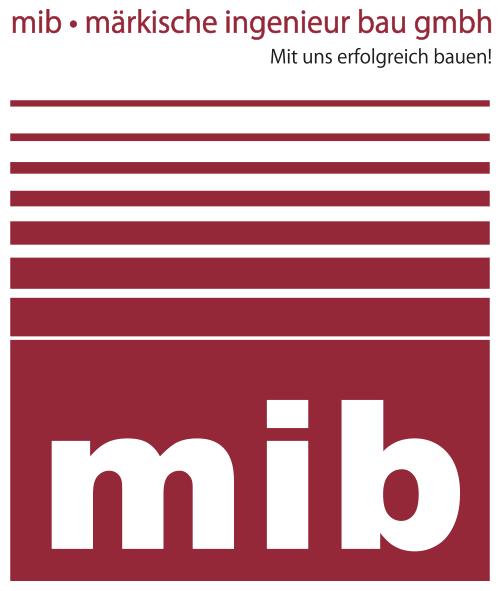 mib märkischer ingenieur bau GmbH