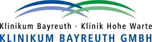 Klinikum Bayreuth