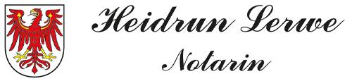 Heidrun Lewe