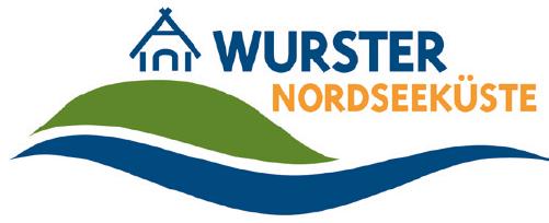 Gemeinde Wurster Nordseeküste