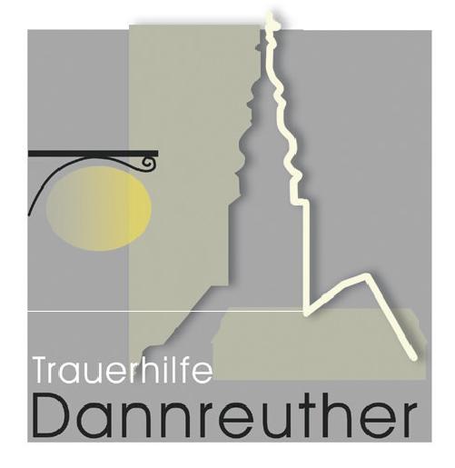Trauerhilfe - Dannreuther e.K.