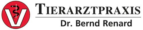 Dr. Bernd Renard